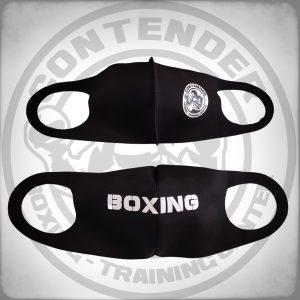 ropa de entrenamiento