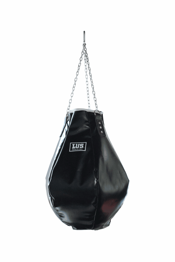 saco de box