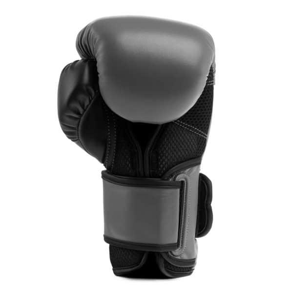 academia de boxeo